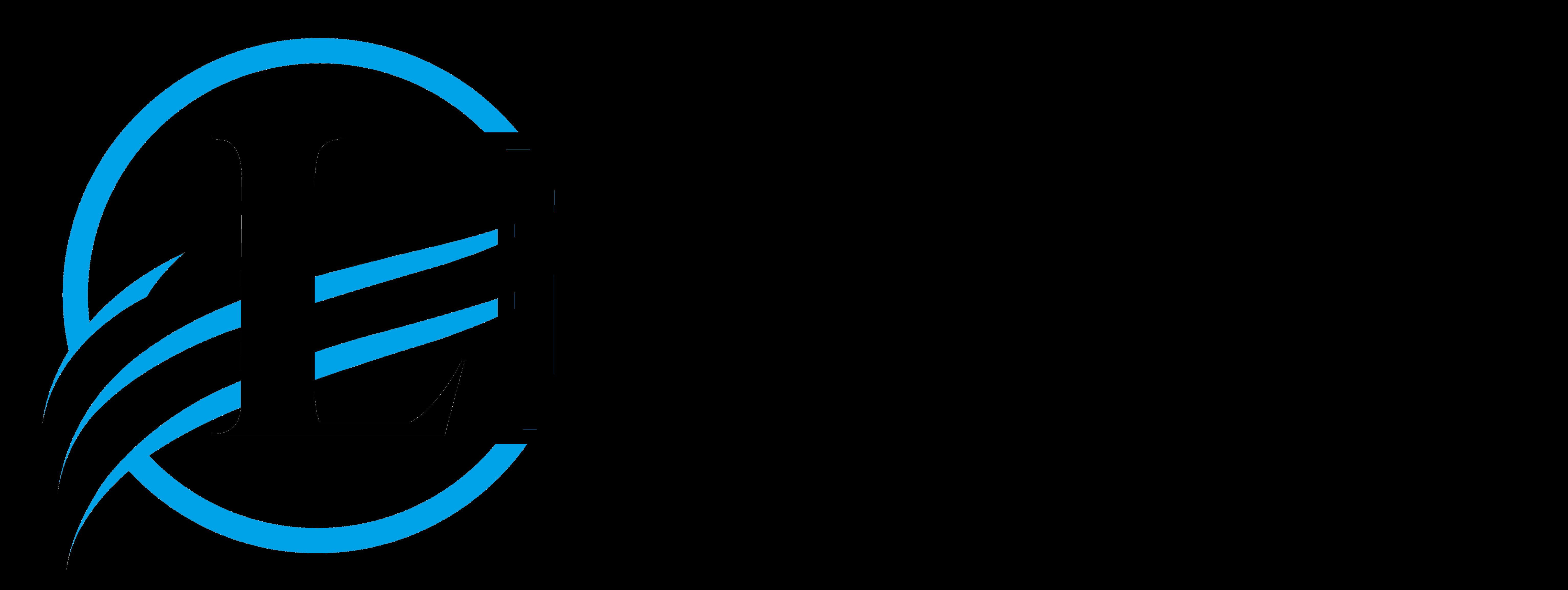 The Ligon Group of Companies